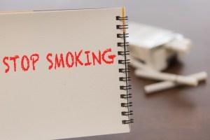 喫煙の歯周病リスク 禁煙のすすめ 大阪豊中歯医者