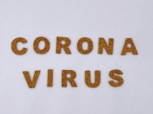 新型コロナウイルス 豊中市の歯医者