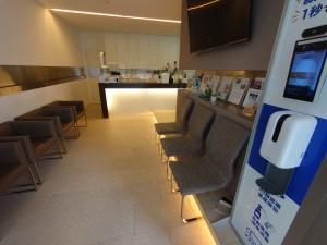 新型コロナウイルス対策 豊中市の歯医者 ますだ歯科医院