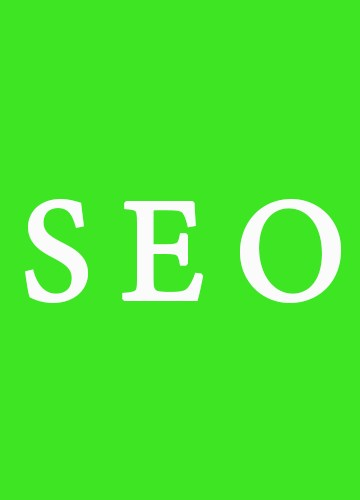 SEO Project