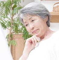 増井歯科-歯が痛い