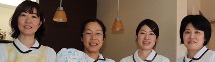 焼津 静岡 歯医者 歯科医 虫歯