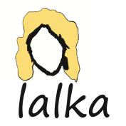 Logo Lalka Pub