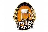 Tanki Pub