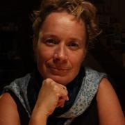 Molly Spitta rotated - Das Team