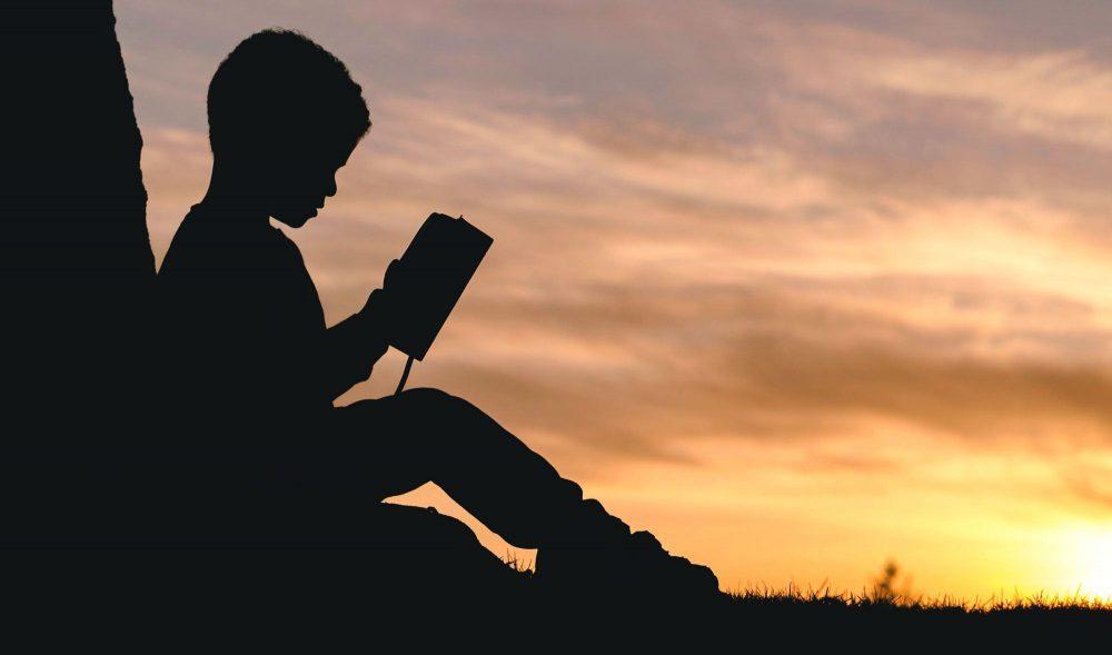 Kinderbuch Matabooks - Matabooks Kinderbücher - Ein Zusammentreffen von Fantasie und Wirklichkeit