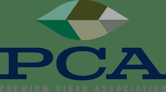 pca_header_logo