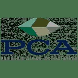 Premium Cigar Association