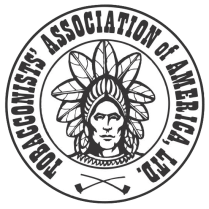 TAA - Tobacco Association of America