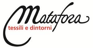 Matafora Tessili Ercolano