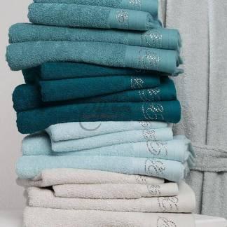 Asciugamani Blumarine Crociera