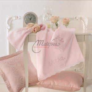 asciugamani delizia blumarine