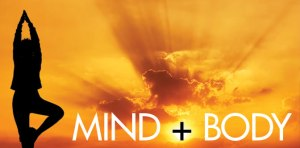 holistic-therapies-Mind-and-Body