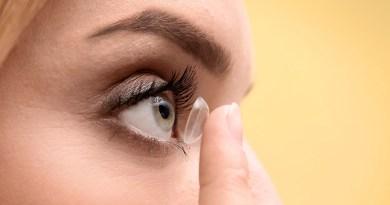 Φακοί επαφής – Μάθε τα πάντα για την εναλλάκτική λύση των γυαλιών οράσεως
