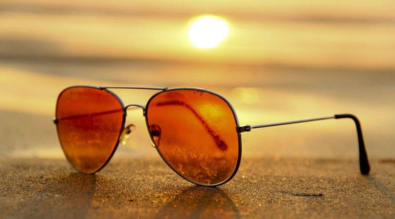 Γυαλιά ηλίου και όλα όσα πρέπει να γνωρίζετε πριν την οποιαδήποτε αγορά