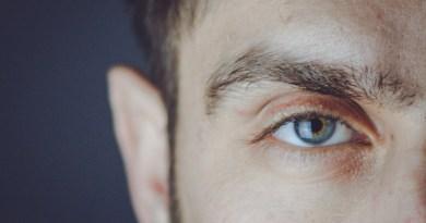 Ραγοειδίτιδα - Μια άγνωστη ασθένεια των οφθαλμών