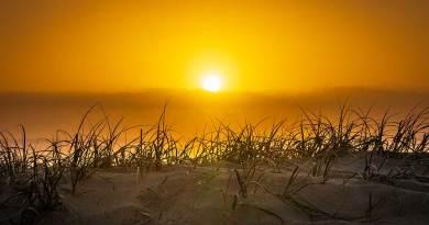 Πώς να προστατέψετε τα μάτια σας από την ηλιακή ακτινοβολία