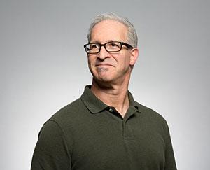 Πολυεστιακά γυαλιά οράσεως για την πρεσβυωπία - μετά την ηλικία περίπου των 40 χρόνων
