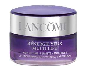 Lancôme – Renergie Multi-Lift Yeux