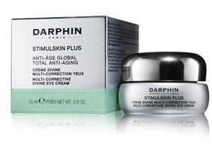 Κρέμα Αντιρυτιδική Darphin – Stimulskin Plus Multi-Corrective Divine Eye Cream