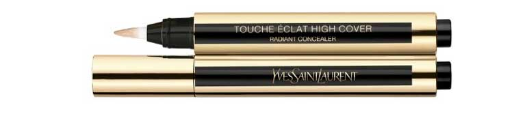 Touche Eclat High Cover Concealer - Yves Saint Laurent