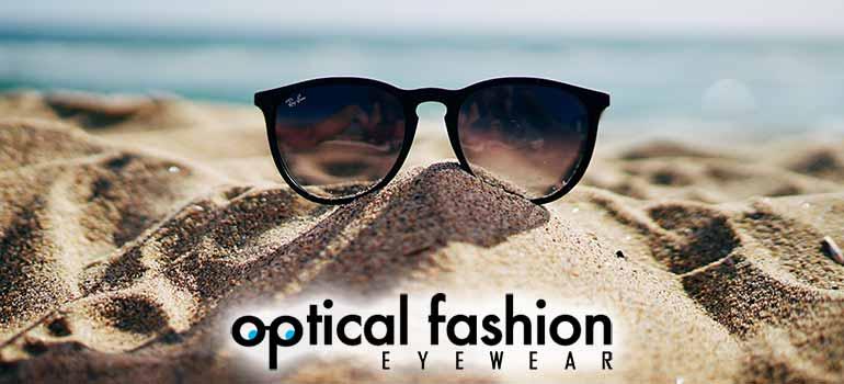 Γυαλιά ηλίου Ray Ban φθηνά από Optical-fashion.gr