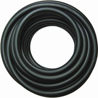 3/4 inch Self Weighted Air Hose - Air Hose and Tubing