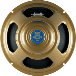 celestiongold
