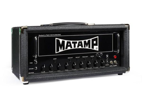 Matamp 1224