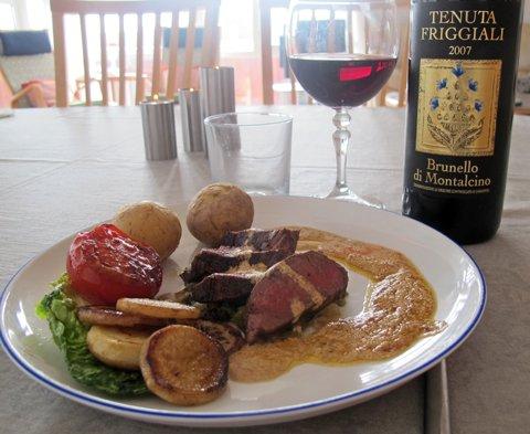 Bilderesultat for dansk middag
