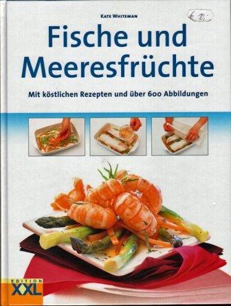 Fische und..._edited-1