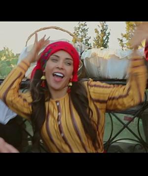 تحميل اغنية قولولي وينها - زازا التونسية MP3
