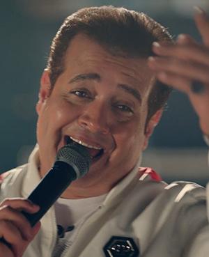 تحميل اغنية الرحمة حلوة - طارق عبد الحليم MP3