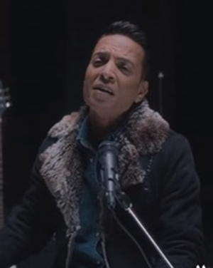 تحميل اغنية حظي خاني - طارق الشيخ MP3