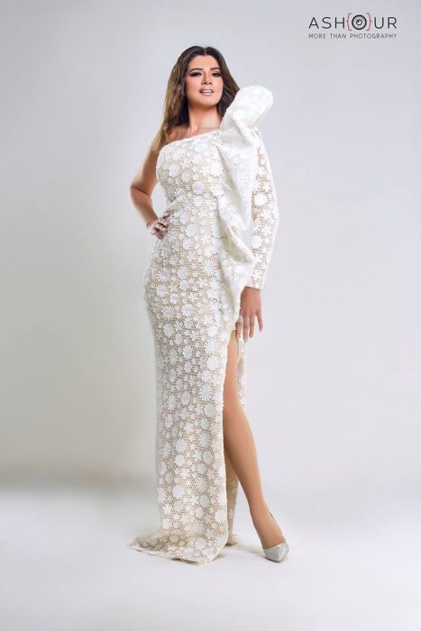 رانيا فريد شوقي (2)