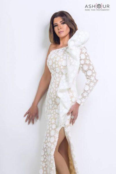 رانيا فريد شوقي (7)