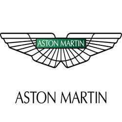 Aston martn