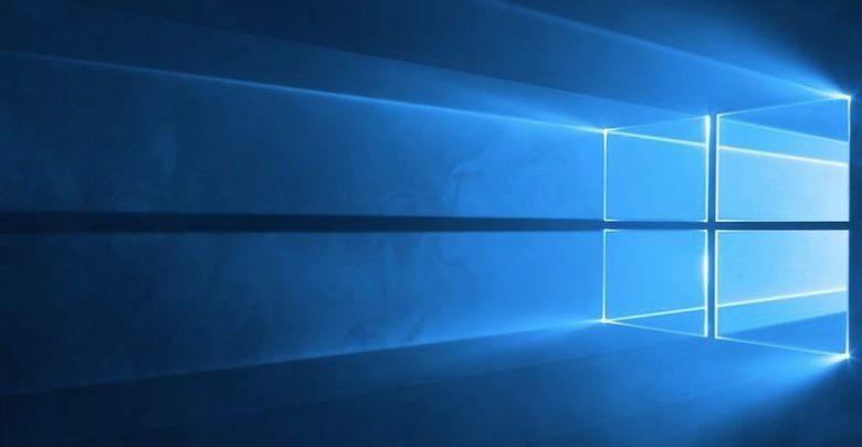 تحميل جميع اصدارات ويندوز Windows 10 RS5 ISO مباشره