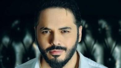 كلمات اغنية قصة حب رامي عياش