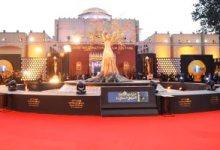 مهرجان القاهرة السينمائي الدولي 41