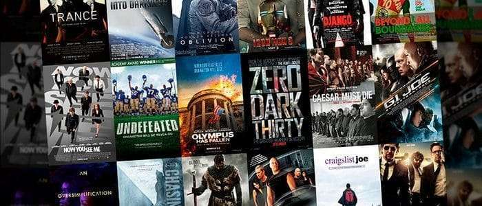 تردد قنوات افلام اجنبي 2020