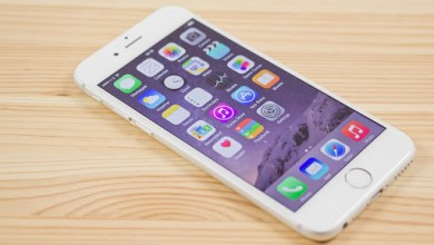 Photo of iphone 6 ringtone download