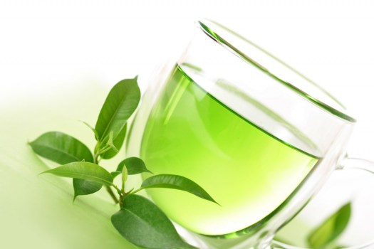 The-instant-green-tea-1024x682