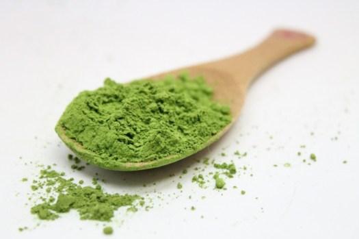 Matcha-Green-Tea-Powder-1024x681