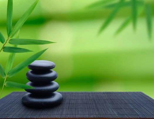 Zen-Stones-Large
