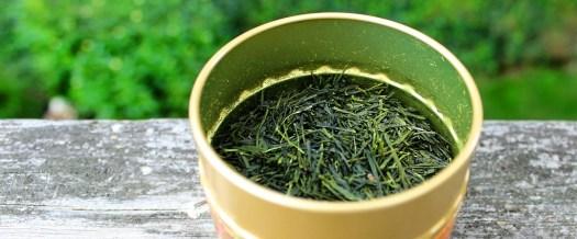 japanese-green-tea-leaves1