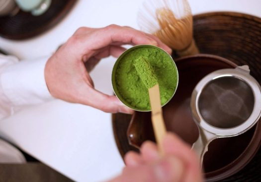 matcha-measuring1