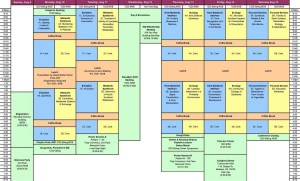 schedule_clip_image002