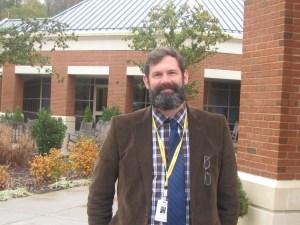 Mr. Bartels