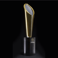 cfbplayofftrophy
